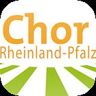 SonntagsChor Rheinland-Pfalz icon