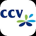 CCV Pay icon
