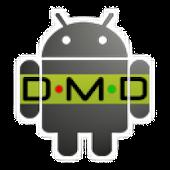 Domodroid Beta 1.3