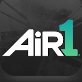 Air1 for Tablet