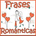 Frases románticas icon