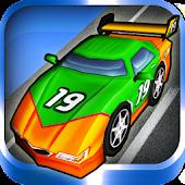 Fun Driver : Sports Car