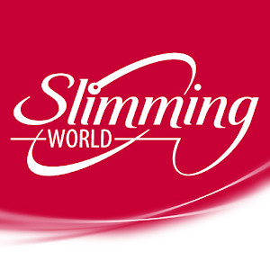 App a taste of slimming world 2 0 apk for windows phone android games and apps Slimming world app for members