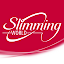 A taste of Slimming World 2.0 2.1 APK for Android