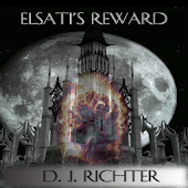 Elsati's Reward
