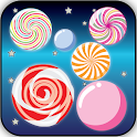 Sweet Baby Fireworks icon