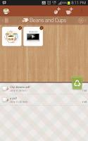 Screenshot of ezPDF Cup - PDF Scanner & Clip