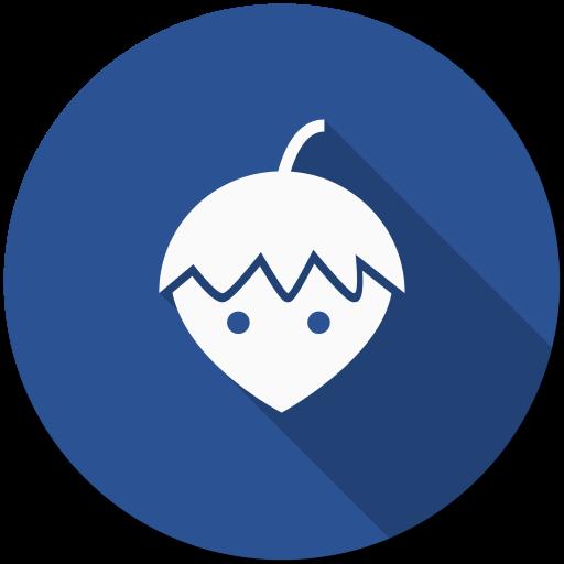 OakMind Demo file APK Free for PC, smart TV Download