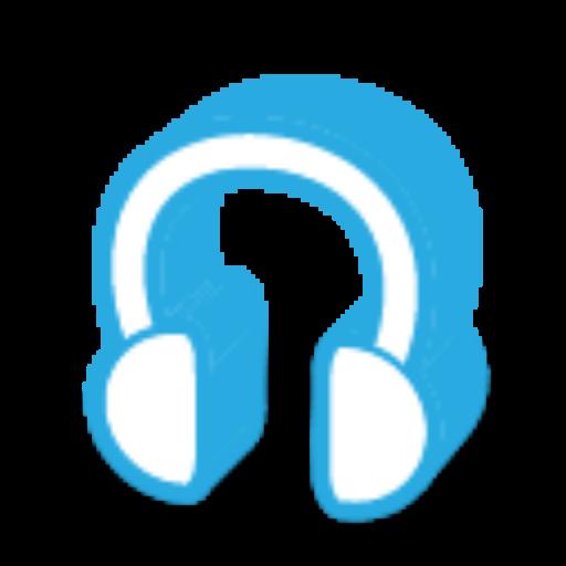 Muzecast Music Streamer Pro 音樂 LOGO-阿達玩APP
