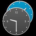 PolyClock™ World Clock APK