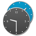 PolyClock™ World Clock