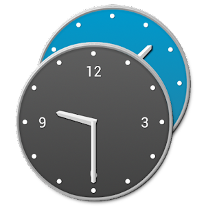 PolyClock™ World Clock by Udell Enterprises v6.6.1