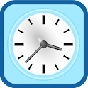 Analog Clock Widget icon