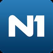N1 info