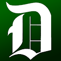 Charleston Daily Mail (Free) logo