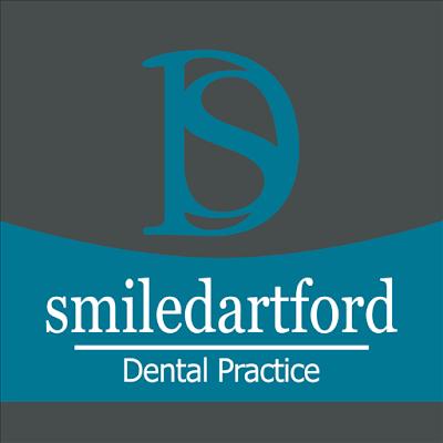 Smiledartford