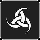onEdge Runes icon