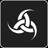 onEdge Runes