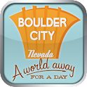 Boulder City Chamber - Nevada icon