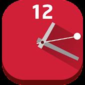 Alarm Timer Calendar