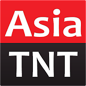 AsiaTNT