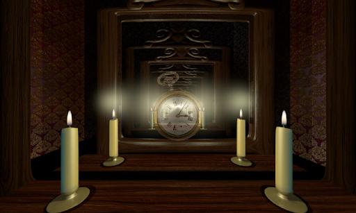 玩娛樂App|Jungian Oracle免費|APP試玩