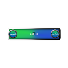 SLW Traffic Meter Widget icon