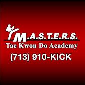 Masters Tae Kwon Do Academy