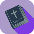 Bible Topic.. file APK for Gaming PC/PS3/PS4 Smart TV