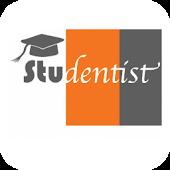 Studentist Groningen