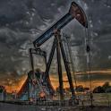 Oilfield Essentials icon