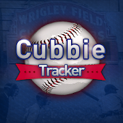 Chicago Cubbie Tracker v4.30.0.8 Icon