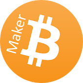 BitMaker - Bitcoin Maker
