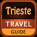 Trieste Offline Guide