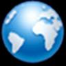 Galapagos Browser icon