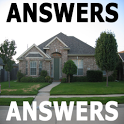 Real Estate Answers icon