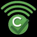 Connection Checker icon