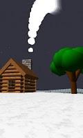 Screenshot of Winter Simulator