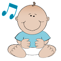 Lullaby Songs Ringtones icon