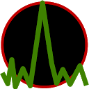 Spectrum Analyzer APK