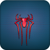 Spider Wallpaer