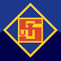 TuS Koblenz icon