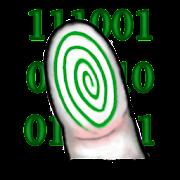 Hacker's Quest 1.4 Icon