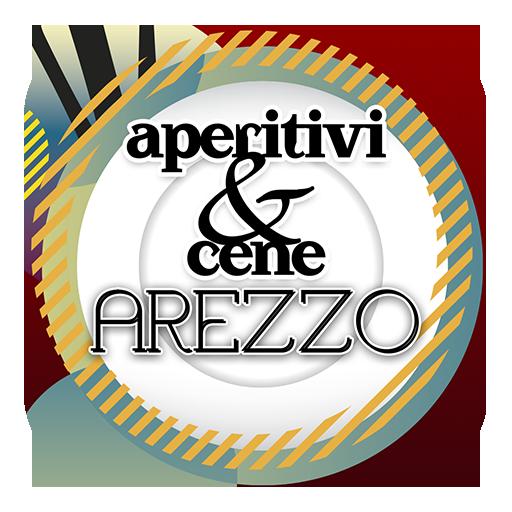 Aperitivi & Cene Arezzo