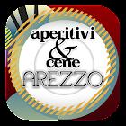 Aperitivi & Cene Arezzo icon