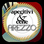 Aperitivi e Cene Arezzo