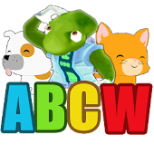ABCW Winguel and Animals