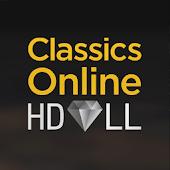 ClassicsOnline HD•LL