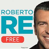 Cambiare senza paura - Free