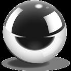 Teeter icon